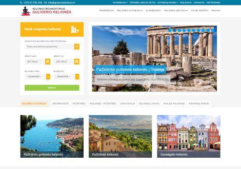 www.guliveriokeliones.lt.jpg