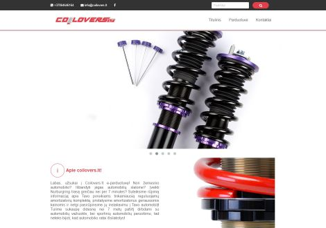 coilovers.lt.jpg