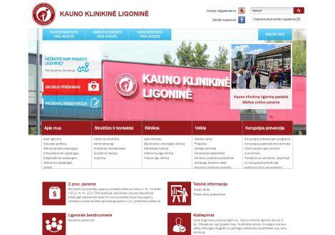 www.kkligonine.lt.jpg