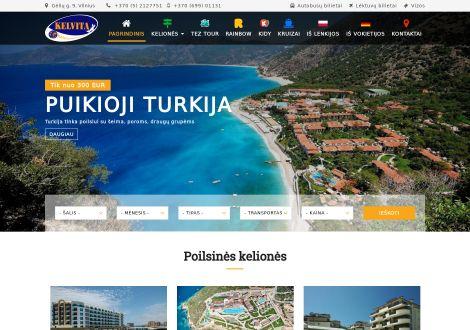 www.kelvita.lt.jpg
