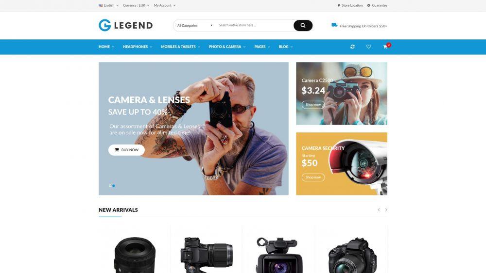 Legend-home-2.jpg